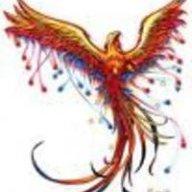 phoenixmoon