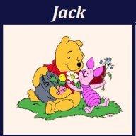 JackLuyt