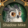 Shadow Mike