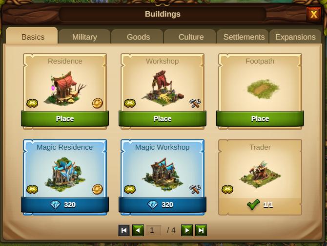 Buildings menu.png