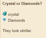 crystal or Diamonds.jpg