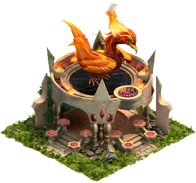 Evo19_fire_phoenix10.png
