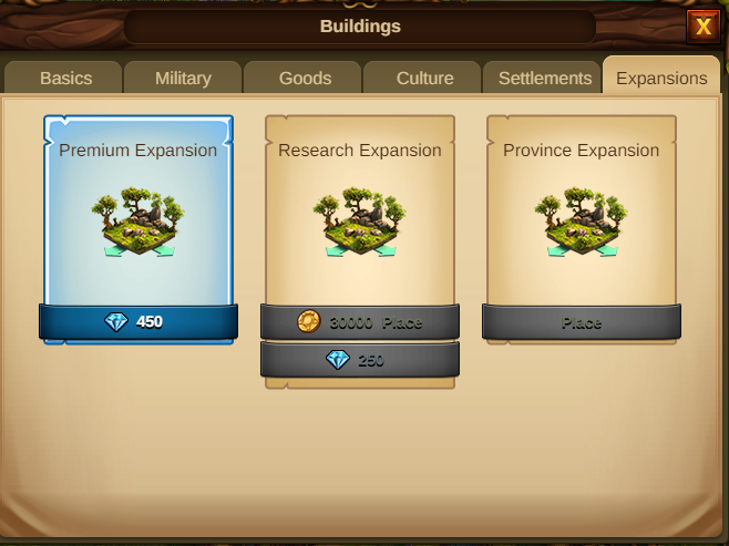 Expansions.png
