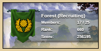 Forest_Fellowship_Logo_Recruitment_Image_03a-1_Small_No_Boosts_Outlined.png