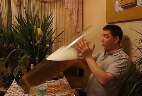 huge beer.jpg