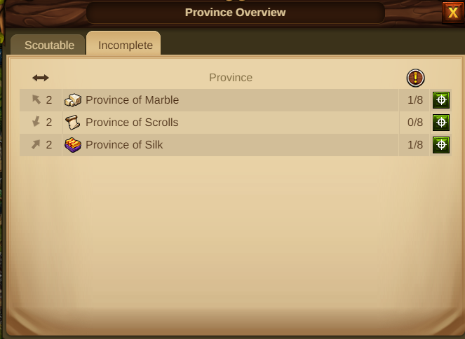 Overview Incompleted Provinces.png