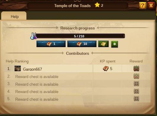 Temple_upgrading_KP donation.jpg